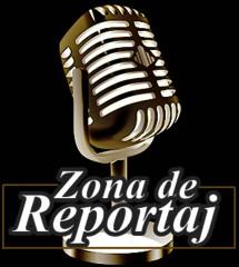 Zona de Reportaj