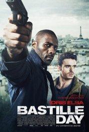 Bastille_Day_1458135187