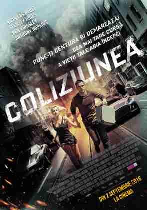 Collide V1