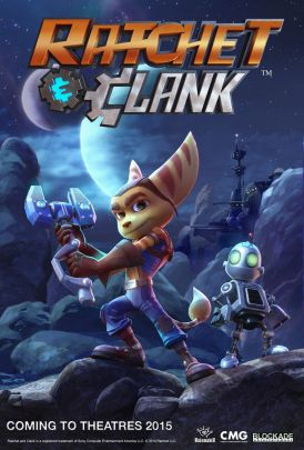 ratchet-and-clank-4.jpg